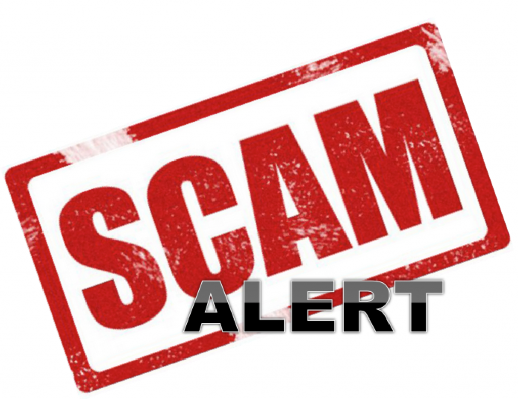 Image result for scam pictures